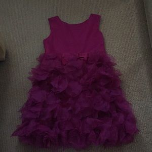 Children's Neiman Marcus dress
